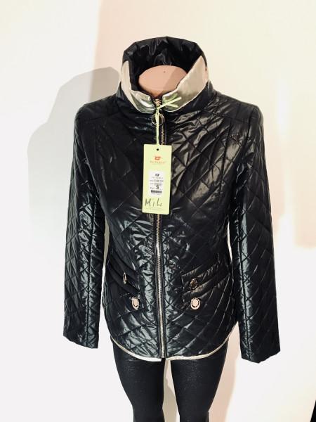 Купить куртки женские Vo tarun осень - весна - демисезон
