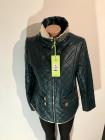 Купити куртки жіночі Vo tarun осінь - весна - демісезон фото №3
