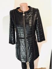 Куртки жіночі від бренду Vo tarun - купити на демісезон осінь - весна