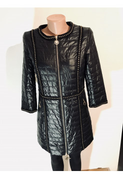 Куртки женские от бренда Vo tarun - купить на демисезон осень - весна