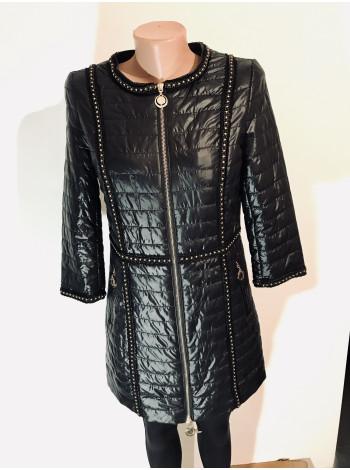 Куртки жіночі від бренду Vo tarun купити на демісезон осінь - весна