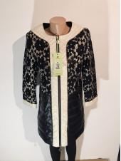Куртка жіноча осінь - весна Vo tarun на демісезон