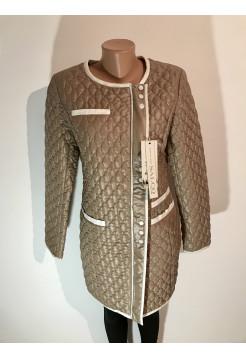 Женская куртка осень Salco