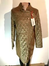 Пальто жіноче на осінь Vo Tarun