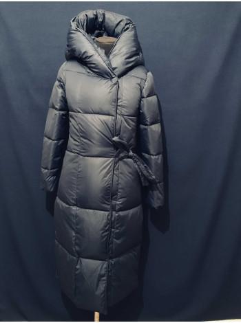 Пальто одеяло женское зимнее — купить по недорогой цене в Киеве, Украине