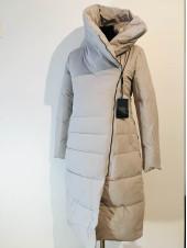 Пальто жіноче зимове bee fairy