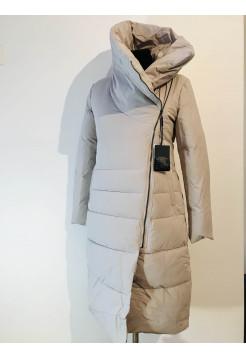 Пальто женское зимние bee fairy
