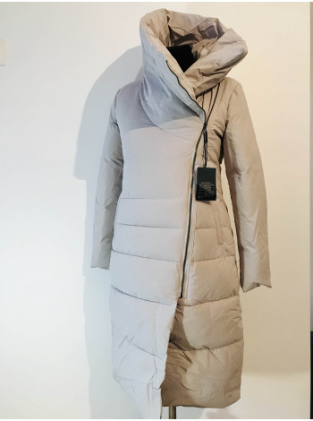 Жіноче зимове пальто Bee Fairy