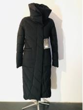 Зимове жіноче пальто одеяло Bee Fairy