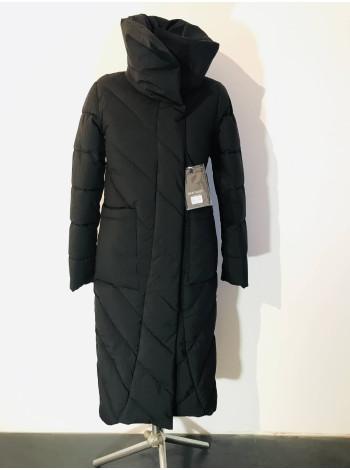 Зимнее женское пальто одеяло Bee Fairy