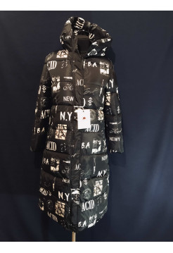 Купити пальто в Києві ⭐ Жіночі зимові пальта недорого ⭐ Пальто Україна оптом cfc54697dbdf7