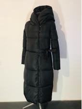 Зимние пальто женское Qihongyun