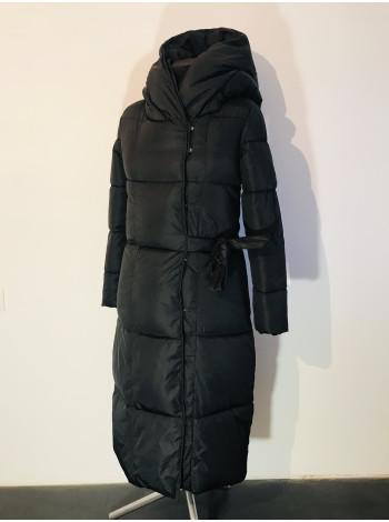 Женское пальто зимнее Qihongyun - оптом и розница