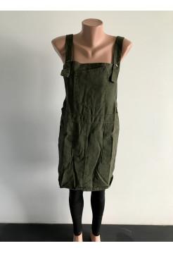Купить сарафаны летние женские в интернет магазине