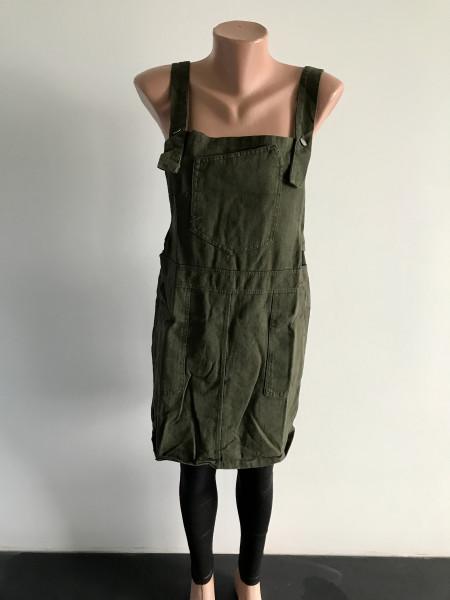 Купити сарафани літні жіночі в інтернет магазині