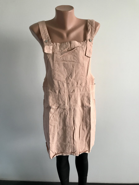 Женский комлпект сарафан и футболка летние в интернет магазине