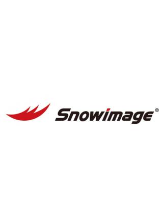 Snowimage каталог  пуховиков, курточек | Купить пуховики Snowimage в интернет магазине Куртка Украина | Оптовые цены, прямые поставки.