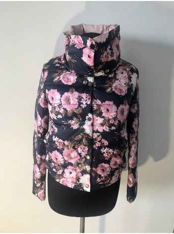 Куртки весна, осінь, демісезон Lady Yep