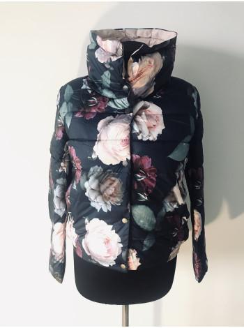 Куртка весна, осінь, демісезон Lady Yep