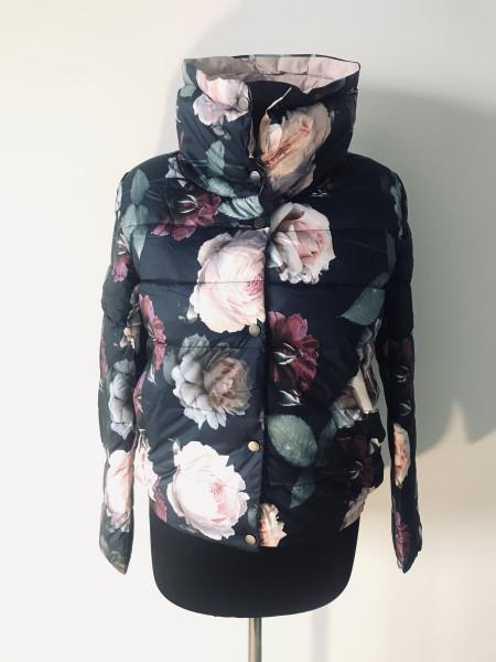 Куртки весна - осінь 2020 Lady Yep
