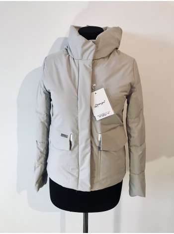 Куртки весна осень QianYu оптом и розница