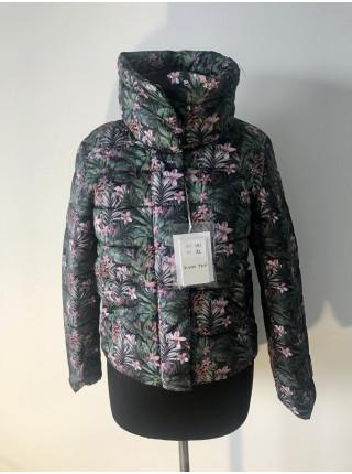 Куртки весна 2020 Lady Yep