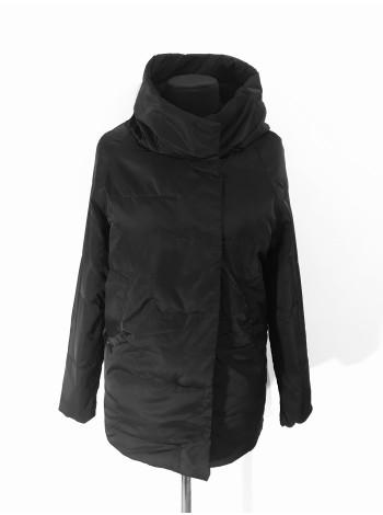 Куртки весна осень Moon Snow оптом и розница