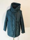 Куртки весна осень Moon Snow оптом и розница фото №3