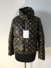 Весняні жіночі куртки Lady Yep фото №3