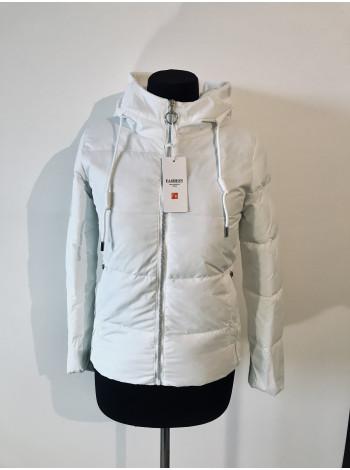 Куртки весна осінь Snow Passion оптом і в роздріб