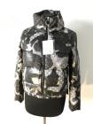 Куртки весна осень Lady Yep опт и в розница фото №2