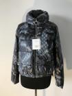 Весняні жіночі куртки Lady Yep фото №2