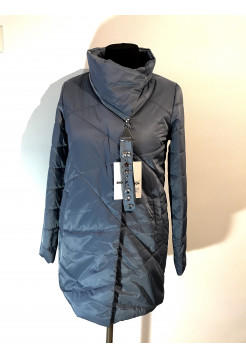 Куртки весна Snow Passion