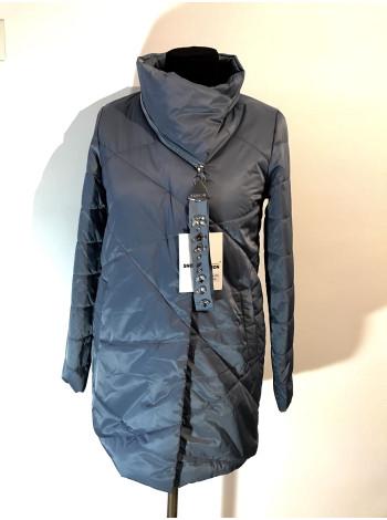 Куртки весна-осінь Snow Passion