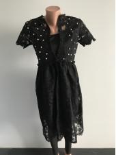 Купити жіночу сукню Gepur