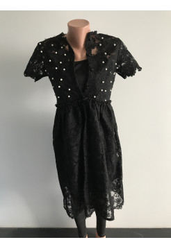 Купить женское платье Gepur