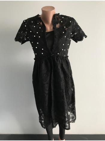 Купить женское платье Gepur недорого
