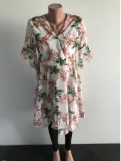 Женское платье Duo Mi