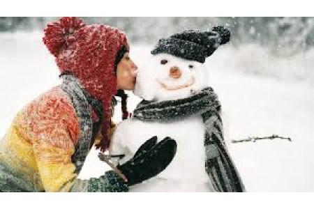 Зимние женские куртки, шубы, дубленки, пуховики, парки в интернет магазине фото №2